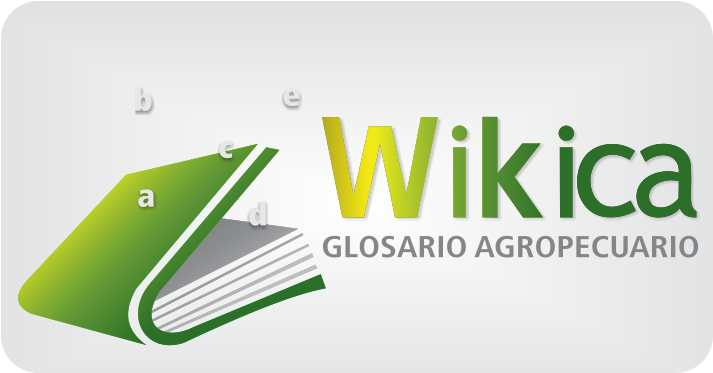 Logo-WikicaVERSION-2.png