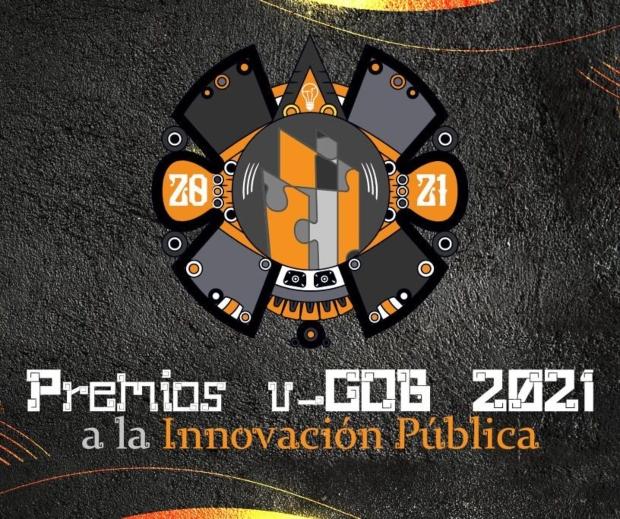 Foto-ICA-Premio-U-gob-2021.jpg