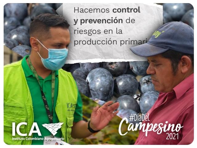 FOTO-ICA-Dia-del-campesino-2.jpg