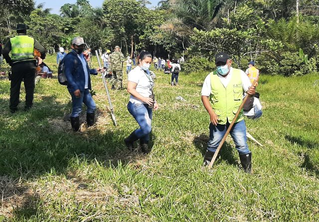 Foto-ICA-Primera-campana-de-reforestacion-en-Puerto-Asis-2.jpg