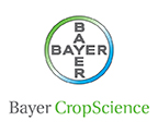BAYER CROPSCIENCE S.A.