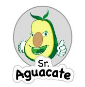 Señor Aguacate